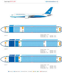 United 787 Seat Map Xiamen Airlines U2013xiamenair Taiwan