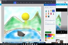 microsoft u0027s windows 10 creators update is an os done right