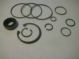 lexus sc300 power steering pump power steering pump seal kit sk526 lexus ls400 sc400 gs400 gs430