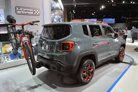 anvil jeep renegade sport jeep renegade mopar detroit auto show 2015 automotive99 com