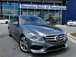 hendrick lexus charlotte northlake hendrick luxury group vehicles for sale in charlotte nc 28212