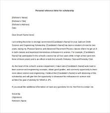 Recommendation Letter Format Exle reference letter template 27 free word excel pdf documents