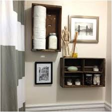 shelf ideas for bathroom home designs bathroom shelf ideas full image for wall shelves
