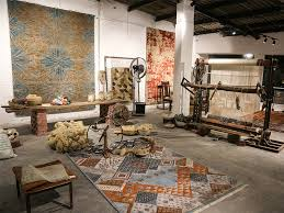 Jaipur Rugs Jobs A Look At The Inner Workings Of One Of India U0027s Very Own Global Rug
