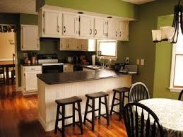 easy kitchen remodel ideas inexpensive kitchen remodel island bar ideas riothorseroyale