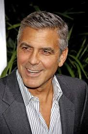 best hairstyles for men over 50 hairstyles for men over 50 317 best hairstyles for men images on pinterest hairstyle day