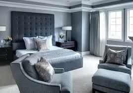 chambre moderne adulte chambre adulte moderne dco chambre adulte gris chambre adulte