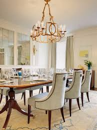 Dining Room Mirrors Dining Room Mirror Ideas Round Wall Mirror Wooden Floor Vertical