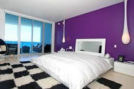 Black Light Bedrooms Black Light Bedroom Design Ideas Futuristic Bedroom Design Ideas
