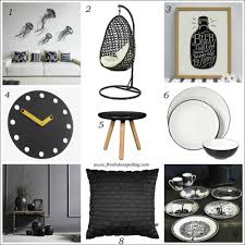 best designer home accessories contemporary awesome house design
