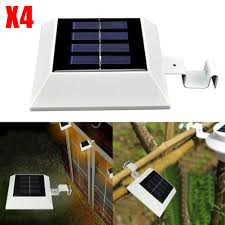 Outdoor Solar Lights On Sale by Online Get Cheap Solar Lights Sale Aliexpress Com Alibaba Group