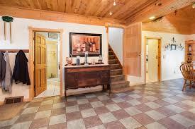 12650 van wert litchfield mi mls 201702422 jackson mi home property photo property photo property photo property photo