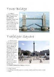 8 best places to visit images on pinterest english exercises
