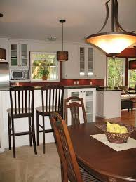Lighting Fixtures For Kitchen Dinning Dining Table Light Fixture Dining Room Ceiling Lights