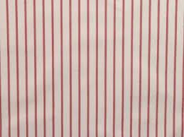 Discount Designer Curtain Fabric Uk Ticking Curtain Fabric Buy Designer Curtain Fabric Online