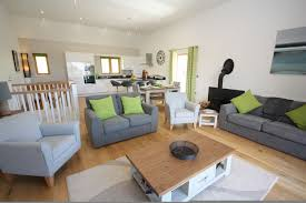 luxury 5 star self catering cottages in cornwall thebaytalland com