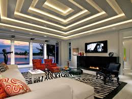 home lighting design london 100 home lighting design london pooky a lighting store in