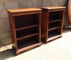 antique bookcase antique office furniture and antique furniture