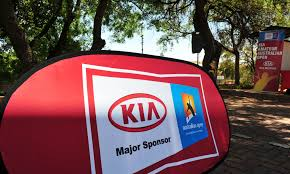 Kia Open Kia Australian Open Archives Kia Buzz