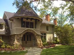 cottage style homes 165 best storybook style homes images on