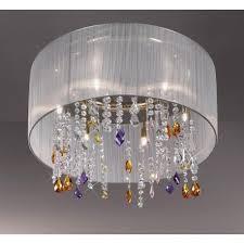exclusive luxury designer chandeliers for contemporary interiors
