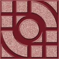 burgundy floor tile view specifications details of floor tiles