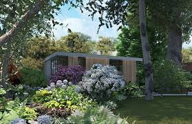 robbie williams drops plans to build a garden summerhouse daily