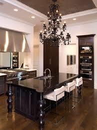 kitchen chandelier ideas kitchen of kitchen chandelier ideas kitchen chandelier