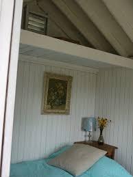 tiny shed turned guest house u2013 tiny house swoon