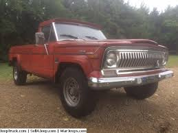 jeep truck parts jeep trucks for sale and jeep truck parts 1973 j4000 jeep truck