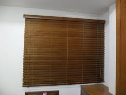 traditional wooden blinds ideas for bamboo blinds u2013 design ideas