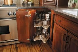 Kitchen Corner Cupboard Ideas Nett Kitchen Corner Cabinet Organizers Units Solutions Cupboard