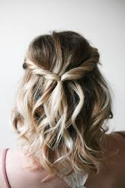 directions for easy updos for medium hair simple twist hairdo medium hairstyles 2016 2017 medium hairstyle