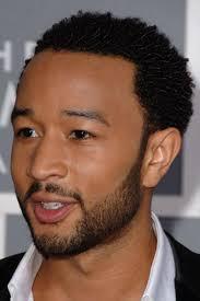 best coiffures for black men hd photos de best black men coiffures