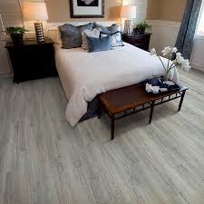 Kraus Laminate Flooring Reviews Culbres Plank U2013 Kraus Flooring