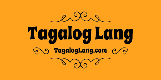 romantic tagalog learn to say loving words u0026 phrases