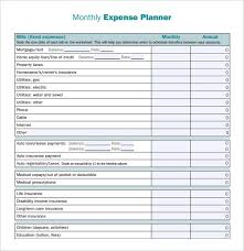 Monthly Expense Report Template Excel Expense Sheet Expense Tracking Spreadsheet Spreadsheet Exle