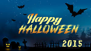 happy halloween desktop wallpaper halloween 2015 best images gifs u0026 desktop wallpapers