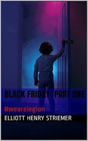 when does black friday end amazon amazon com black friday ebook dane g kroll kindle store