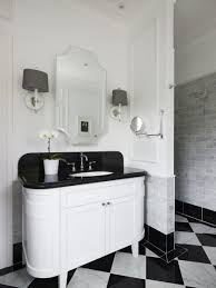 best bathroom designs be inspired by the best bathroom ideas by famous interior designers