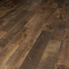 Where To Start Laying Laminate Flooring Everything You Need To Know Before Laying Wooden Flooring In Your