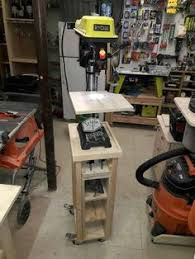 Diy Drill Press Table by Drill Press Table Clamps Homemade Drill Press Table Clamps