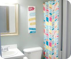toddler bathroom ideas childrens bathroom decor tags magnificent bathroom designs