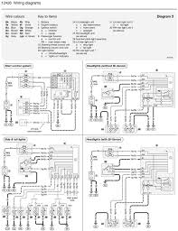 awesome volvo v40 wiring diagram ideas images for image wire