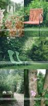 nature field trip to ridgefield u0027s garden of ideas peggy garbus