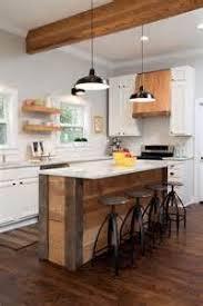 fabriquer sa table de cuisine fabriquer sa table de cuisine 3 cuisine bar fabriquer un bar de