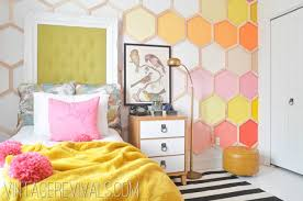 30 girls bedroom makeover ideas becoming martha