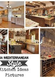 style kitchen ideas kitchen ideas archives coo architecture