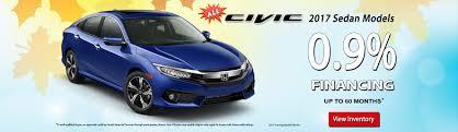 honda car deal honda cars of mckinney honda used car dealership