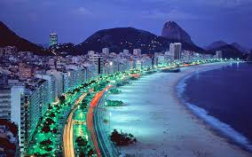 some of the most beautiful places in the world how many have you